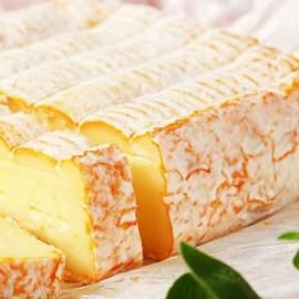 """Набор ингредиентов для Реблошона, Лимбургера и сыров с """"мытой коркой"""" (на 100л молока)"""