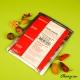 Закваска Yo-Mix 883 для йогурта, сливочных сыров