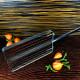 Лира сырная 6-струнная