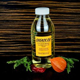 Сычужный фермент жидкий NATUREN Extra 220, объем 1л, Hansen