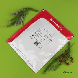 Danisco TA45 на 500л. молока