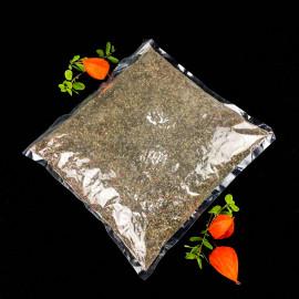 Приправа 5 перцев, дробленая смесь, 1 кг