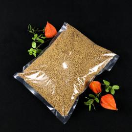 Пажитник (Фенугрек) семена для сыра, 1кг, Индия