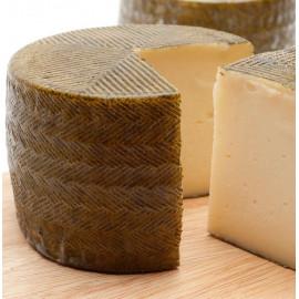 Набор ингредиентов для сыра Манчего (на 100л молока)