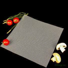 Коврик для созревания сыра полимерный 20х20 см