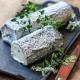 Ингредиенты для сыра Сен-Мор (St.Maure) из козьего молока (на 100л молока)