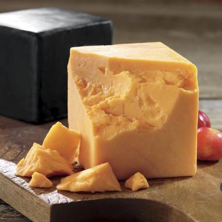 Ингредиенты для сыра Чеддер и других твердых сыров на 100л молока