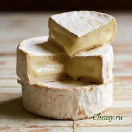 Ингридиенты для камамбера и других сыров с белой плесенью (на 100л молока)