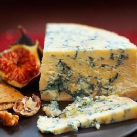 Ингредиенты для голубых сыров (на 100л молока)