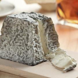 Ингредиенты для сыра Валансе (Valencay) из козьего молока (на 100л)