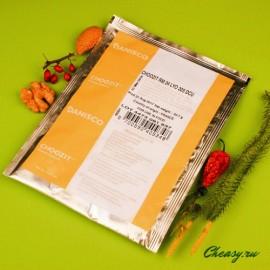 Закваска лиофилизированная CHOOZIT RM 32, 34, 325DCU
