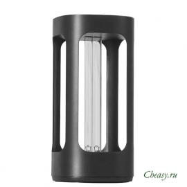 Бактерицидная лампа Xiaomi FIVE, ультрафиолет