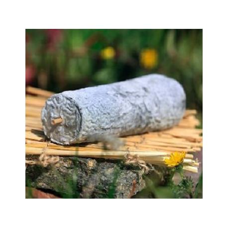 Трубочка для сыра Сент-Мор 16см, 20шт