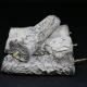 Соломка ржаная для сыра Сент-Мор 16см, 100шт
