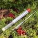 Ареометр для соли АСО-1, 18-26%