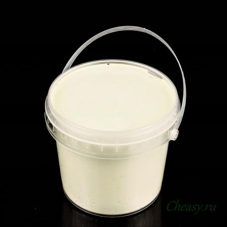 Защитное покрытие для сыра, съедобное, бесцветное, 300г