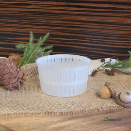 Форма для сыра до 200г, корзиночка для Рикотты, Anelli Lodi