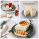 Набор начинающего сыродела Tashas cheese
