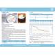 аквасочная культура LYOBAC-D SM 13, 1U (на 100л молока)