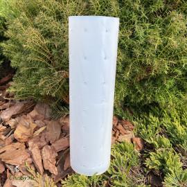 Форма для сыра Бюш (Bûche de Chèvre), высокий цилиндр без дна