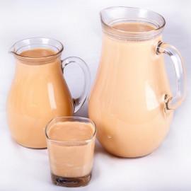 Ароматизатор пищевой Топленое молоко, 50г
