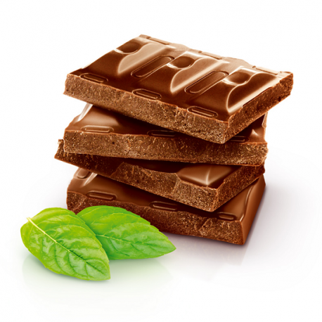 Ароматизатор пищевой Шоколад, 50г
