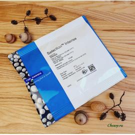 Мезофильная закваска Selection Intense, 10U (на 100л молока)