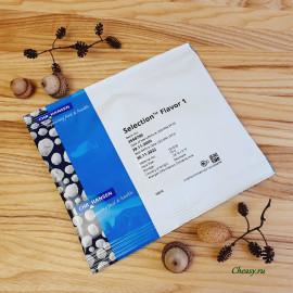 Термофильная йогуртная закваска Selection Flavor 1, 10U (на 50-100л молока)