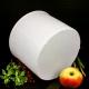 Форма для сыра на 3,2 кг, цилиндрическая, для мягких сыров, Anelli Lodi