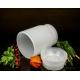 Форма для сыра шарообразной формы на 1 кг - D100мм