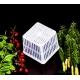 Форма для сыра на 60-80г, квадратная, Anelli Lodi