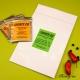 Ингредиенты для Творога - 2 рецепта (на 100л каждый)