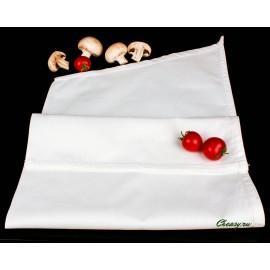 Мешок для отжима творога 65х35 Бязь