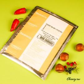 Фермерская закваска CHOOZIT ™ MA 4001, 4002