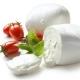 Ингредиенты для сыров моцарелла, буратта, скаморца, страчателла на 100л молока