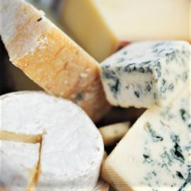 Плесень для сыра, бревибактерии