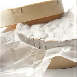 Товары для созревания, хранения, упаковки сыров