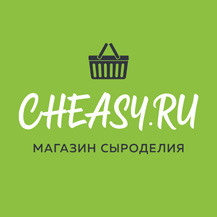 CHEASY.RU